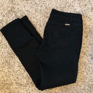 KanCan Jeans from Subscription Box